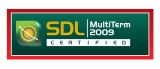 SDL MultiTerm for Project Managers