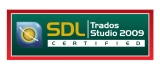 SDL Trados Studio for Project Managers